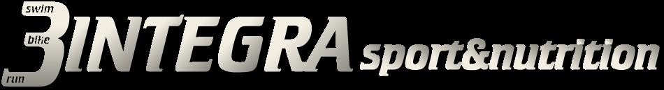 3INTEGRA sport&nutrition
