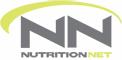 Nutrition Net
