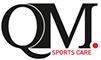 QM sport care